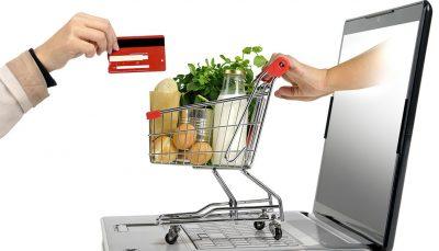 افزایش ۱۱۲ درصدی هزینه کالا و خدمات برای خانوارها