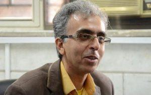 تأکید رضا رفیع، بر حضور مردم در انتخابات