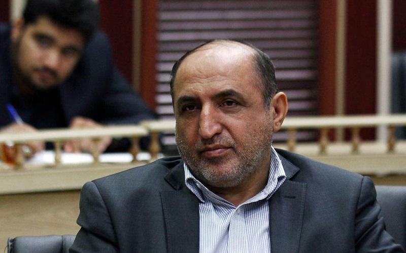احراز صلاحیت ۲۰۰۰ نفر در انتخابات شورای شهر تهران