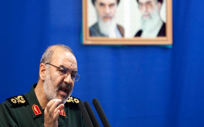 پهپاد ایران