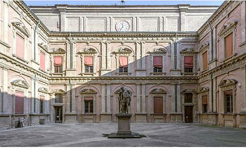 تحصیل رایگان در دانشگاههای دولتی ایتالیا
