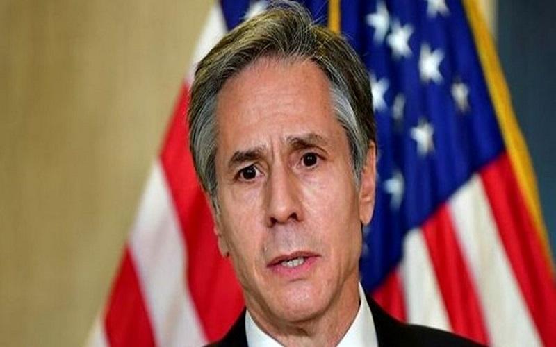 اظهارنظر وزیر خارجه آمریکا درباره از سرگیری اجرای برجام