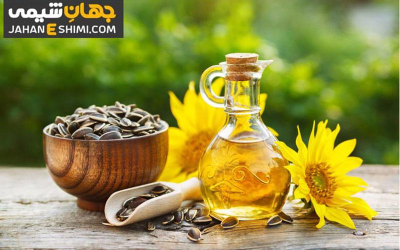 مصرف کدام روغن های خوراکی به پیشگیری و درمان سرطان کمک می کند؟