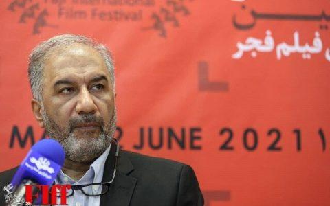 تعیین دبیر انجمن صنفی وی.او.دی