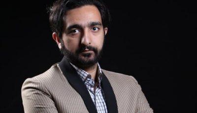 بیانیه انجمن عکاسان مطبوعاتی برای دستگیری عاملان حمله به «محمد دلکش»