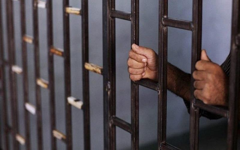 سه محکوم ایرانی از ژاپن به کشور منتقل می شوند