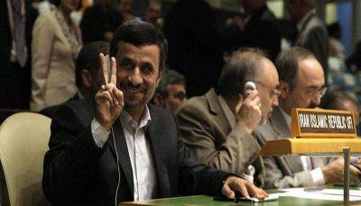 اسپوتنیک: چرا ایران به سلاح هسته ای نیاز ندارد؟ المانیتور: روحانی تندروها را مقصر بُن بست با آمریکا می داند/ اوراسیاریویو: ایالات متحده از بحران موشکی جدید وحشت دارد/ دِ ویک: بی تدبیری، بی کفایتی دلیل سرنگونی هواپیمای اکراینی بود