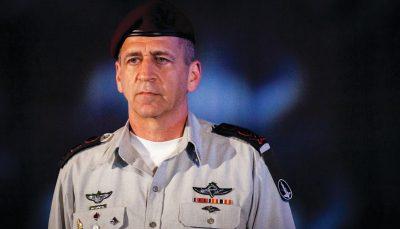 آروتزشوا: بایدن نباید با رئیسی مذاکره کند/ اورشلیم پُست: رئیس ارتش اسرائیل به آمریکا هشدار داد/ المانیتور: رئیسی دیدار با بایدن را منتفی می داند/ گاردین: حاملان سوخت گرفتار تنش مرزی ایران و پاکستان شدند