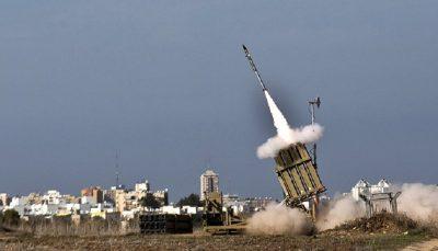 رویترز: قیمت نفت افزایش پیدا می کند/ دِ هیل: گنبد آهنین برای امنیت اسرائیل کافی نیست/ الجزیره: نامزدهای انتخابات به قالب مناظره ها انتقاد کردند/ المانیتور: توافق هسته ای قدم اول ایران است