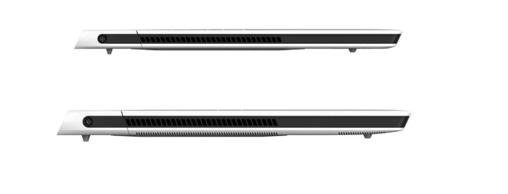 دل قوی ترین لپ تاپها را با ضخامت باریک معرفی کرد
