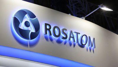 رایزنی های روسیه و عراق برای ساخت نیروگاه های هسته ای