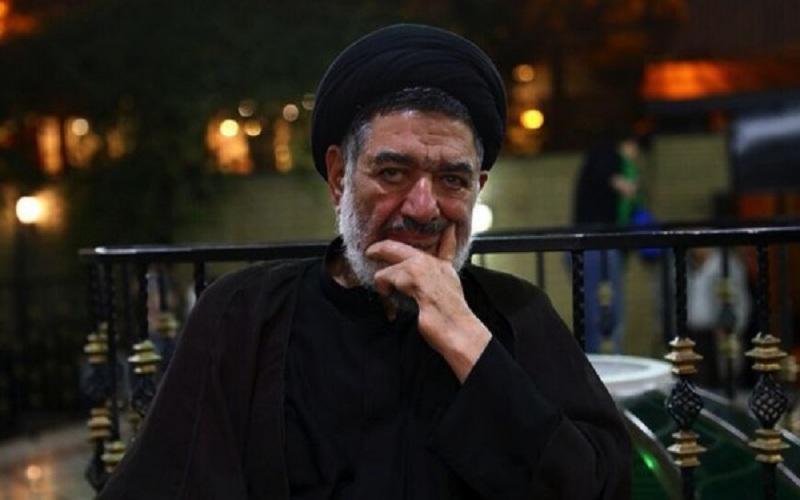بنیان گذار حزب الله