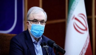 دریافت اجازه مصرف اضطراری واکسن ایرانی کوبایی