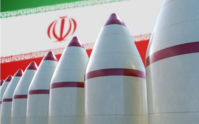 تظاهرات مخالفان جمهوری اسلامی