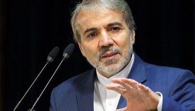 باقیمانده پاداش بازنشستگان تا پایان کار دولت پرداخت می شود