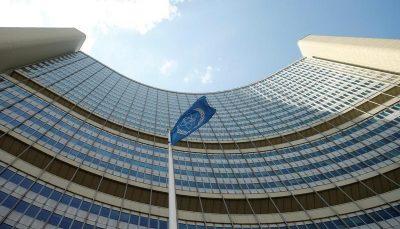 آژانس انرژی اتمی: تهران هنوز به نامه آژانس پاسخ نداده است