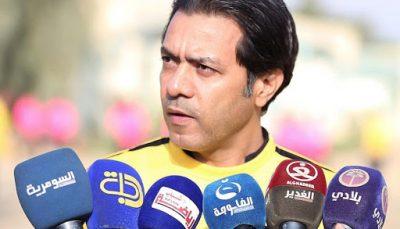 حذف ایران از جام جهانی مینی فوتبال به دلیل تامین نشدن منابع مالی