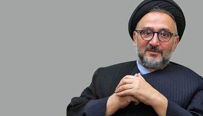 آقای روحانی! اتوبوس های ارمنستان را دیده اید؟