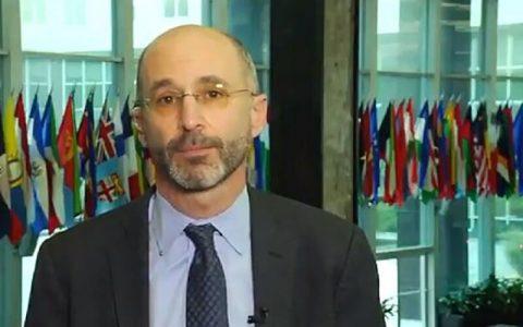 آمریکا: برای مبادله زندانی ها، توافق ناقص با ایران را نمی پذیریم