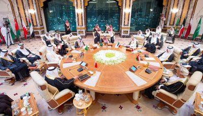 اتهامات اثبات نشده شورای همکاری خلیج فارس علیه ایران