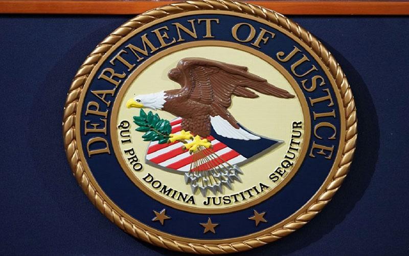 اتهام دادستان آمریکا علیه ۴ ایرانی برای آدم ربایی