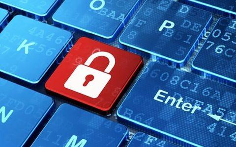 ادعای بیاساس «اسکاینیوز» درباره اسناد محرمانه ایران برای هک کردن زیرساختهای کشورهای غربی