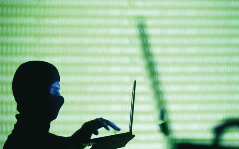 افشای جزوه قابلیت های حمله سایبری ایران به کشورهای غربی