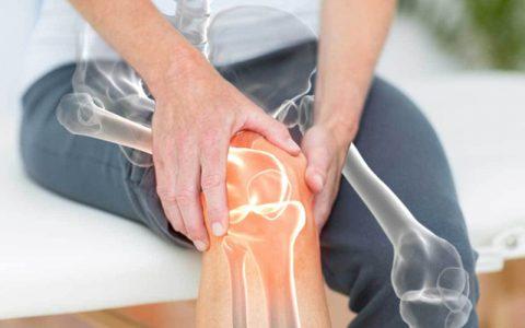 ارتباط پوکی استخوان با وزن بدن