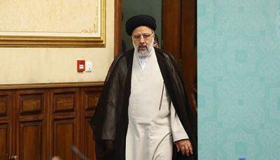 اسامی کابینه ابراهیم رئیسی فاش شد