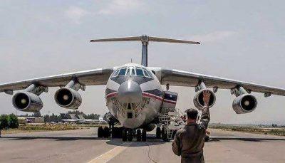 اعزام کادر درمان و تجهیزات پزشکی ارتش به سیستان و بلوچستان