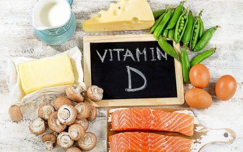 افزایش احتمال ابتلا به سرطان روده بزرگ با کمبود ویتامین دی