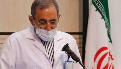 انتقاد تند روزنامه جمهوری اسلامی از نامه تهدیدآمیز ولایتی به یک پزشک