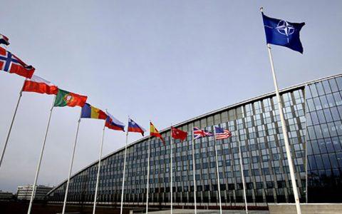 انتقاد سفارت ایران در بلژیک از اظهارات اخیر دبیرکل ناتو درباره ایران