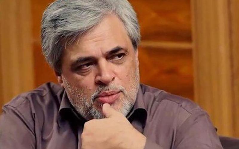 انتقاد صریح مهاجری از سعید نمکی و مخبر