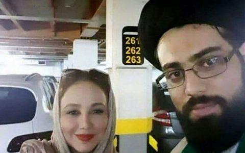 اولین اعتراف خانم منشی درباره قتل روحانی قلابی در چیتگر