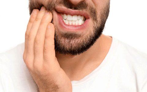 این خوراکی دندانهایتان را بهسرعت خراب میکند