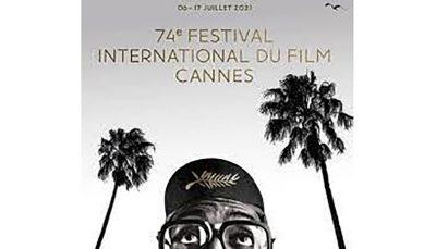 بازتاب جشنواره فیلم کن در رسانههای جهان