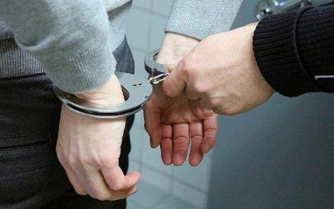 بازداشت یک کارمند وزارت خارجه اسراییل به اتهام سفر مخفیانه به ایران