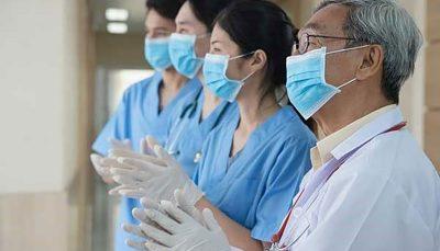 بهترین کشورها برای مهاجرت پرستاران کدام کشورها هستند؟