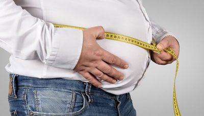 تاثیر عجیب چاقی در زنده ماندن بیماران مبتلا به سرطان پروستات!