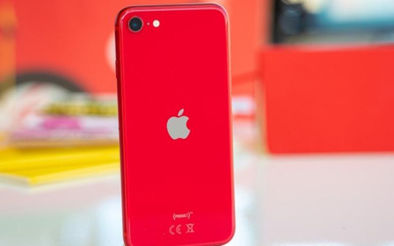 تا سال ۲۰۲۲ همه محصولات اپل ۵G خواهند بود