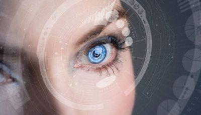 تشخیص کم خونی با دوربین تلفنهای هوشمند