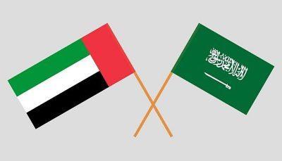 تشدید تنش میان امارات و عربستان