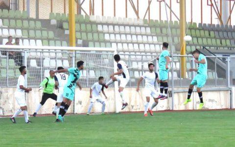 تعلیق 6 تیم فوتبال به دلیل احتمال تبانی