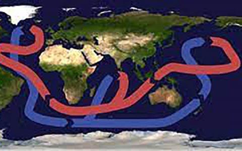 تغییرات اقلیمی و پیشبینیهای آخرالزمانی یک بومشناس