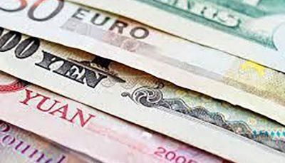 تغییر قیمت ارز در بازار؛ دلار ۲۴ هزار و ۴۸۰ تومان است