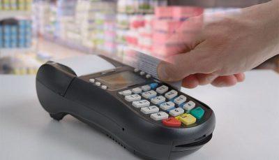 قطع ارتباط بانکی حدود 2 میلیون و 500 هزار کارتخوان و درگاه پرداخت اینترنتی