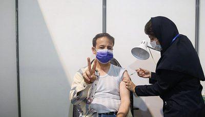 تمام جزئیات واکسنهای ایرانی کرونا/ اینفوگرافیک