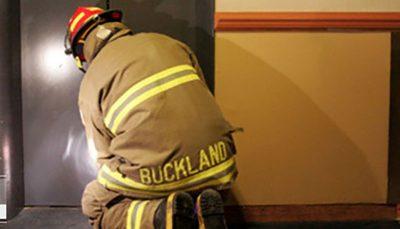 توصیه مهم آتشنشانی برای آسانسور در زمان قطعی برق