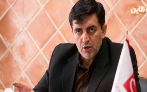 توضیحات استانداری تهران درباره تجمع درخیابان جمهوری